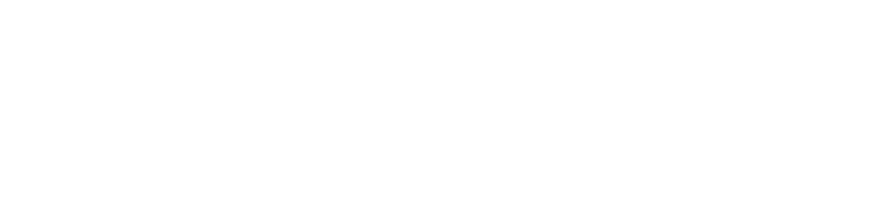 Carbon Black Global